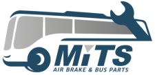 Mits-Automotive Logo
